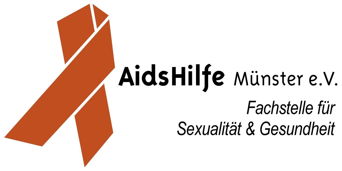 Aidshilfe Münster e.V.